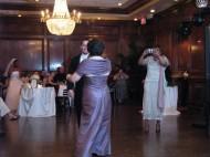 Adrian_Multimodal_Wedding