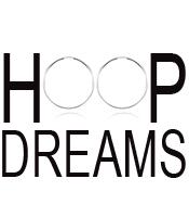 DIS Magazine: Hoop Dreams