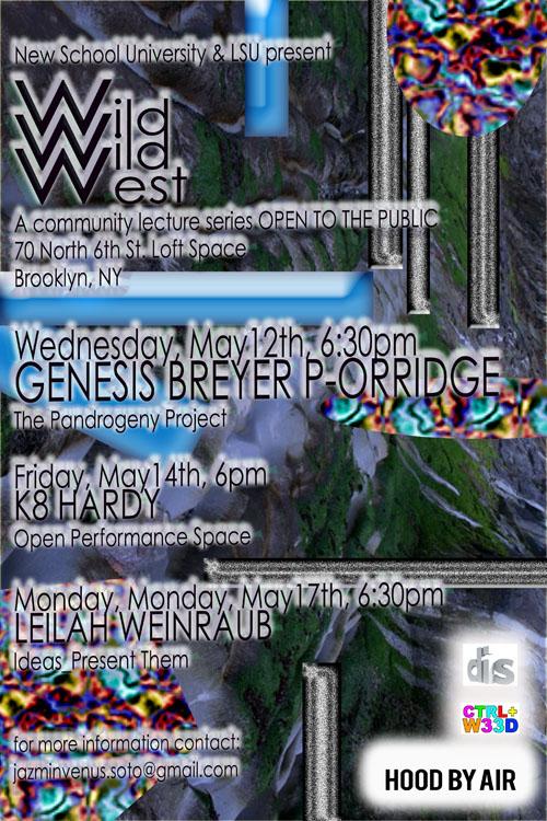wwwwwildwildwest