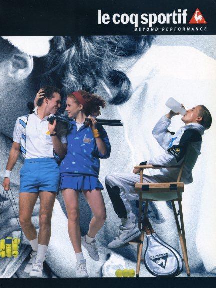 On the D.L. | Matthew Barney for J. Crew «DIS Magazine