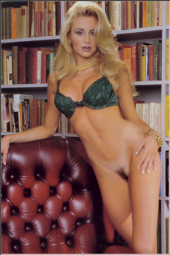 Sexy would camille grammer from housewifes softcore porn getting sea