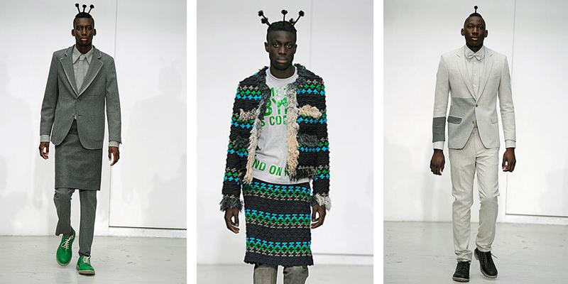 Chanel Suit Men Options For Men's Suits