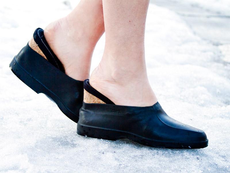 Totes Women's Walking Shoes