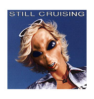 DIS Magazine: Still Cruising II