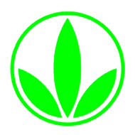 DIS Magazine: Herbalife™