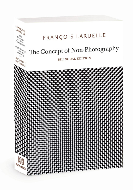 DIS Magazine: The Concept of Non-Photography