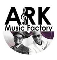 DIS Magazine: ARK Music Factory: The Tween Pop Lifeboat