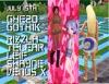 DIS Magazine: CLEAR MIND CTRL GHE20 G0THIK XPERIENCE