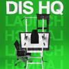 DIS Magazine: DIS HQ Office Party ~~ Saturday 6-9pm