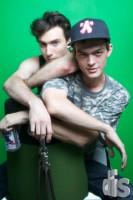 Ryder Ripps & Alex Kelley-Hoffman