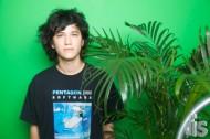 Logan Takahashi