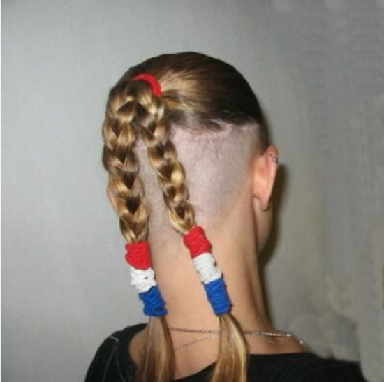 [Cheveux] undercut Picture-2-e1318185418416