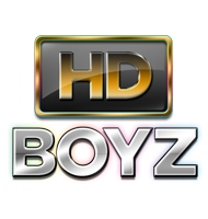 DIS Magazine: #HDBOYZ: The Boyz Defined