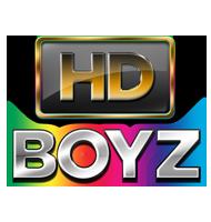 DIS Magazine: #HDBOYZ: The Boyz Defined