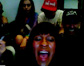 PILLOW TALK WITH MYKKI BLANCO