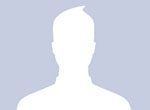 DIS Magazine: Facebook Profile Pictures @ DIS_HQ