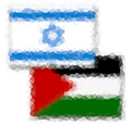 Solution 196-213: United States of Palestine-Israel