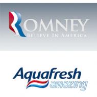 romney_aquafresh
