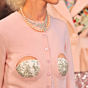 DIS Magazine: DISapproves!  More Bests from Spring 2012 RTW