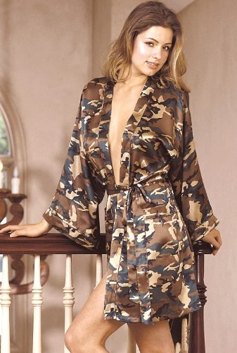 Realtree Camo Wedding Dresses