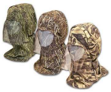 Camoflage Wedding Bands 80 Fancy Tags bean bag chair