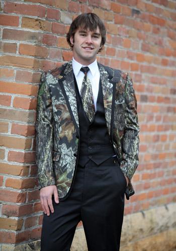 mossy-oak-camo-wedding-dresses-6 «DIS Magazine
