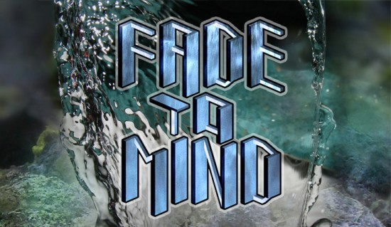 DIS Magazine: FADE TO MIND #2