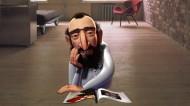 _2_Jordan_Wolfson_Animation_Masks_still_10