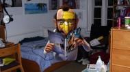 _4_Jordan_Wolfson_Animation_Masks_still_17