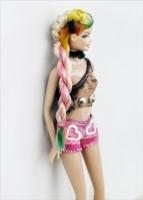 bleach barbie-thumb-500x699