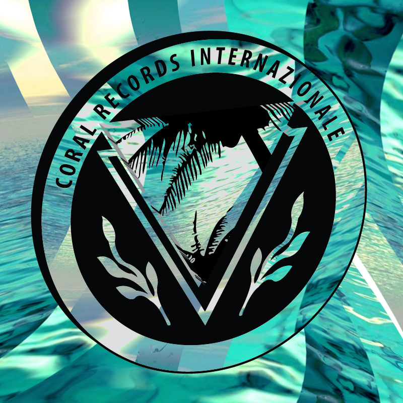 Coral Records logo
