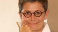Lesbian Comedienne Kate Clinton