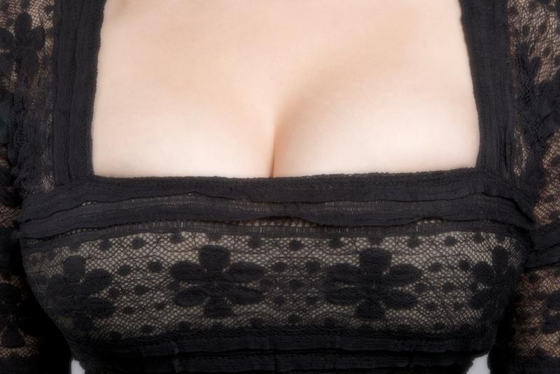 красивые девушки с большой грудью видио