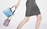 Skirt by Adidas SLVR