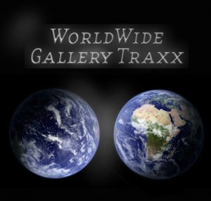 DIS Magazine: Easy Listening: World Wide Gallery Traxx 2012