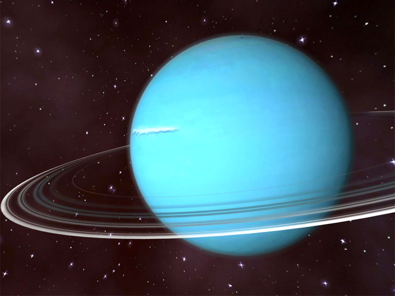 external image uranus-planet.jpg