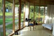 Pardo House, image courtesy of Chris Kasper