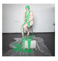 DIS Magazine: Art School Trends