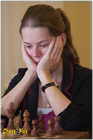 2010-11-19-at-14-58-32TKosintseva