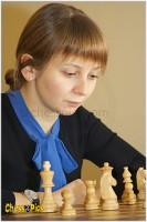 20101117_30NKosintseva