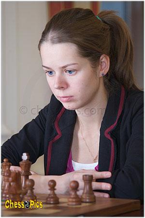 20101123_17TKosintseva