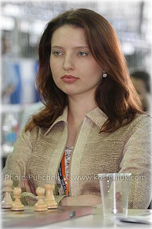 IMG_5184Repkova