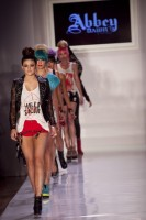 kylie_jenner_abbey_dawn_by_avril_lavigne_spring_2013_fashion_show_at_metropolitan_pavilion_in_new_york_september_10_2012_sSh5FGLF.sized