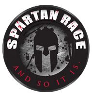 DIS Magazine:  Spartan Race 