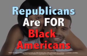 Best & Worst: Political Ads of the 2012 Cycle