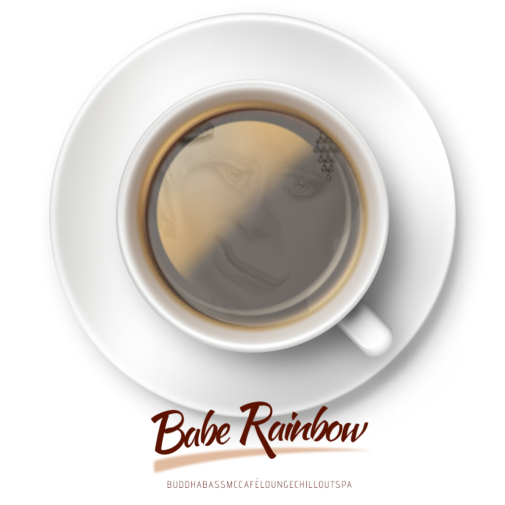 Coffee Cup Png Dis magazine: buddha bass