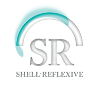 DIS Magazine: Miami? Shell-Reflexive
