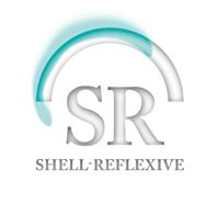 DIS Magazine: Miami? Shell-Reflexive