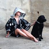 DIS Magazine: Lauren Elder + Amalia Ulman: Immune Stability