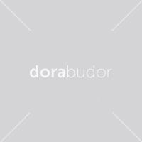 DIS Magazine: DISimages.com » Dora Budor
